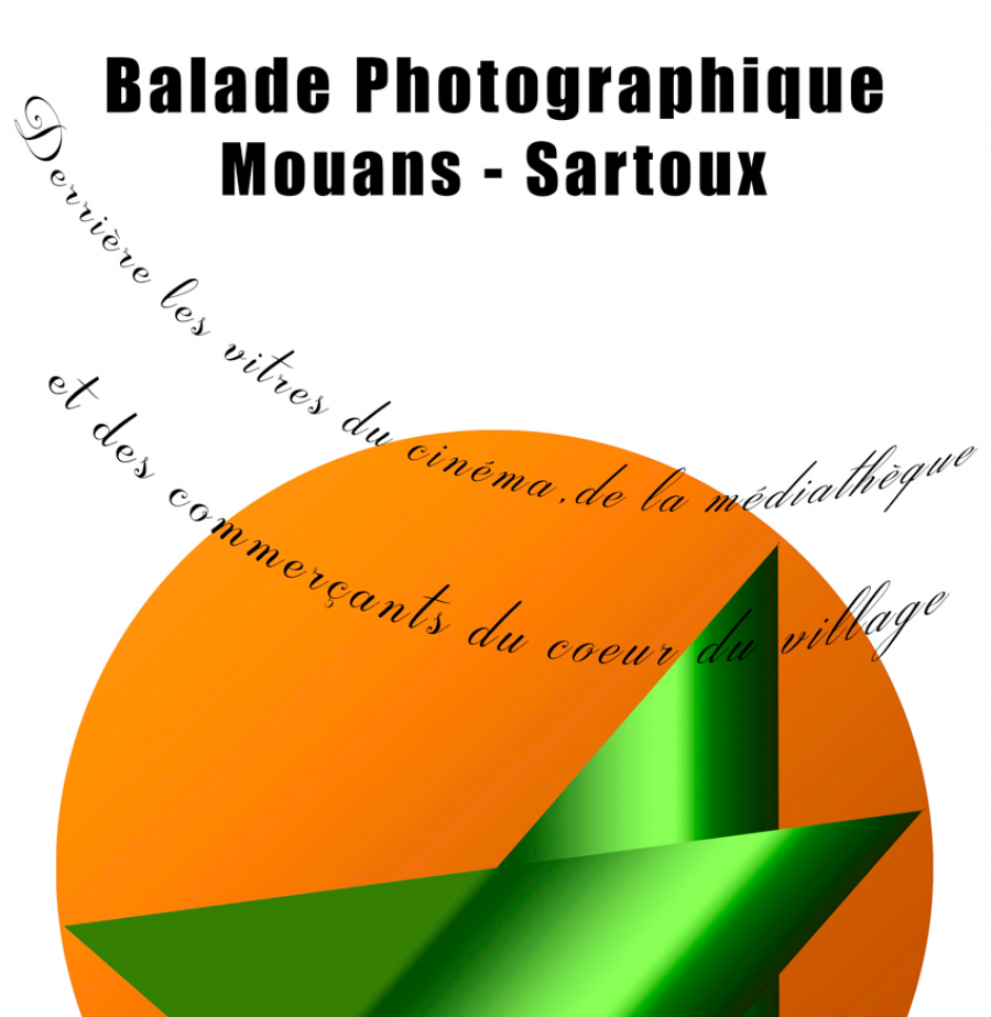 BALADE PHOTOGRAPHIQUE